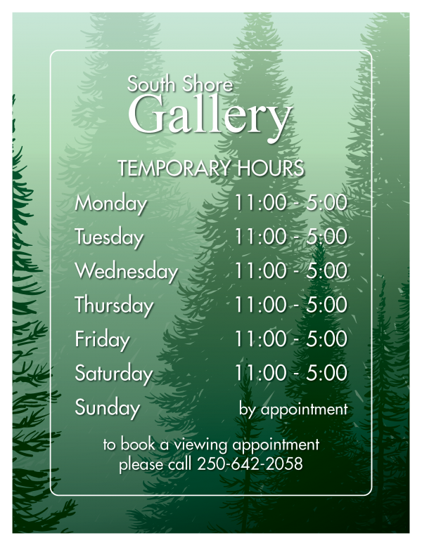ssg_hours_sign-temp